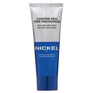 Immagine di Nickel Contre Feu Après-rasage