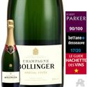 Picture of Champagne Bollinger Special Cuvée Brut  Champagne Brut