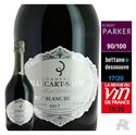 Picture of Champagne Billecart-Salmon Blanc de Blancs  Champagne Blanc de Blancs Grand Cru