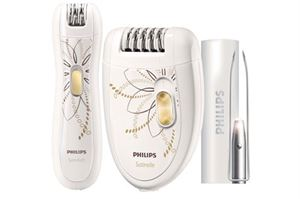 Изображение Philips HP6540/00 EDITION LIMITEE