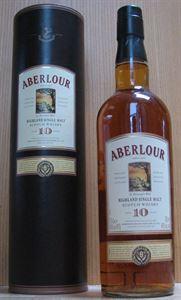 Изображение ABERLOUR whisky