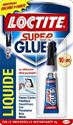 Изображение Colle Super Glue 3 liquide