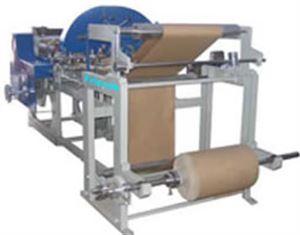 Immagine di Paper Bag Making Machine FRBjhy5215